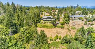 Photo 64: 10977 Greenpark Dr in : NS Swartz Bay House for sale (North Saanich)  : MLS®# 883105