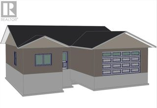 Photo 1: LOT 41 KALLUM DRIVE in 108 Mile Ranch: House for sale : MLS®# R2623129