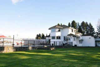 Photo 33: 20981 132ND Avenue in Maple Ridge: Northwest Maple Ridge House for sale : MLS®# V1116009