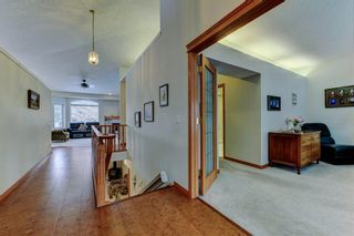 Photo 5: 14 6841 Coach Hill Road SW in Calgary: Coach Hill Residential for sale : MLS®# A1059348