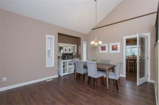 Photo 7: 13111 240th Street in Maple Ridge: Silver Valley House for sale : MLS®# R2223738