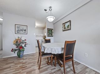 Photo 7: 2104 3115 51 Street SW in Calgary: Glenbrook Apartment for sale : MLS®# A1097152