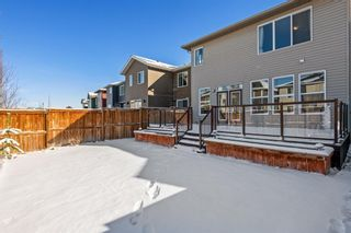 Photo 36: 31 Legacy Row SE in Calgary: Legacy Detached for sale : MLS®# A1083758