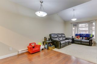 """Photo 8: 440 5660 201A Street in Langley: Langley City Condo for sale in """"Paddington Station"""" : MLS®# R2499578"""