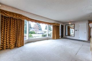 Photo 2: 13110 106A Avenue in Surrey: Whalley House for sale (North Surrey)  : MLS®# R2156099