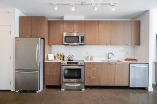 """Photo 17: 320 221 UNION Street in Vancouver: Strathcona Condo for sale in """"V6A"""" (Vancouver East)  : MLS®# R2596968"""