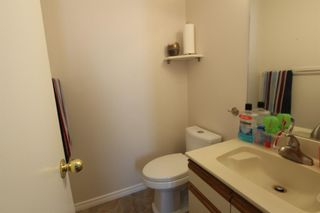 Photo 16: 40 APPLEWOOD Drive SE in Calgary: Applewood Park Detached for sale : MLS®# A1019291