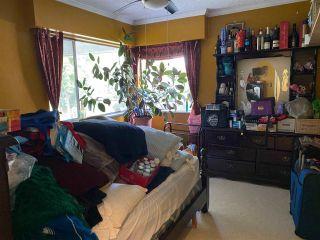 Photo 9: 5450 RUGBY Street in Burnaby: Deer Lake House for sale (Burnaby South)  : MLS®# R2575451