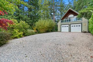 Photo 32: 2516 140 Street in Surrey: Elgin Chantrell House for sale (South Surrey White Rock)  : MLS®# R2624014
