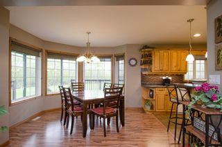 Photo 21: 30078 Zora Road in RM Springfield: Single Family Detached for sale : MLS®# 1612355