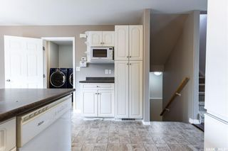 Photo 10: 315B 109th Street West in Saskatoon: Sutherland Residential for sale : MLS®# SK864927