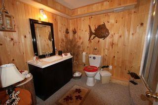 Photo 17: 6 Mcgillivray Lane in Kawartha Lakes: Rural Carden House (Bungalow-Raised) for sale : MLS®# X4542569