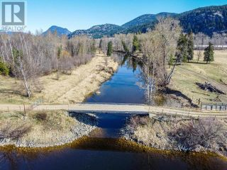 Photo 3: 8960 YELLOWHEAD HIGHWAY in Little Fort: Agriculture for sale : MLS®# 160776