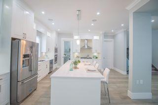 "Photo 4: 14252 61B Avenue in Surrey: Sullivan Station House for sale in ""Bellpointe"" : MLS®# R2598416"