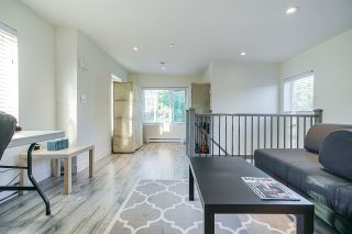 Photo 35: 297 E 46TH Avenue in Vancouver: Main House for sale (Vancouver East)  : MLS®# R2532125
