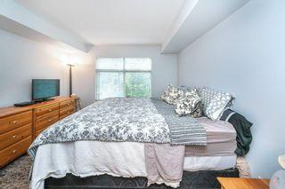 "Photo 16: 321 12248 224 Street in Maple Ridge: East Central Condo for sale in ""Urbano"" : MLS®# R2613752"