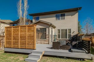 Photo 29: 230 Panamount Villas NW in Calgary: Panorama Hills Detached for sale : MLS®# A1096479