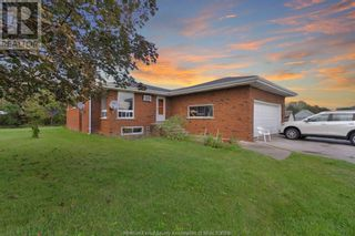 Photo 3: 3650 LAUZON ROAD in Windsor: Agriculture for sale : MLS®# 21019747
