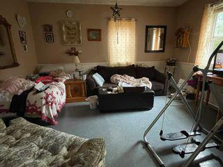 Photo 22: 2077 South Main Street in Westville: 107-Trenton,Westville,Pictou Multi-Family for sale (Northern Region)  : MLS®# 202119842