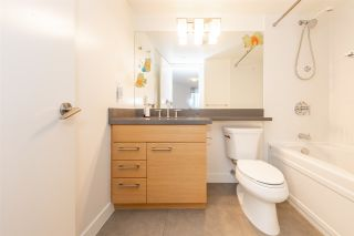 """Photo 11: 2305 7090 EDMONDS Street in Burnaby: Edmonds BE Condo for sale in """"REFLECTION"""" (Burnaby East)  : MLS®# R2561325"""