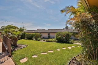 Photo 4: POINT LOMA House for sale : 4 bedrooms : 3526 Garrison St. in San Diego