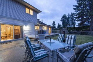 Photo 22: 6331 WIDMER Court in Burnaby: South Slope House for sale (Burnaby South)  : MLS®# R2542153
