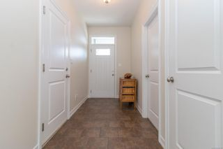 Photo 24: 102 2260 N Maple Ave in Sooke: Sk Broomhill House for sale : MLS®# 885016