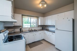 """Photo 6: 248 PORTAGE Street in Prince George: Highglen House for sale in """"Highglen"""" (PG City West (Zone 71))  : MLS®# R2381351"""