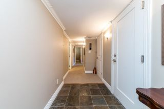 Photo 28: 4788 HIGHLAND Boulevard in North Vancouver: Canyon Heights NV House for sale : MLS®# R2624809