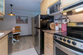 Photo 13: 206 305 Michigan St in : Vi James Bay Condo for sale (Victoria)  : MLS®# 874869