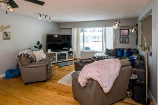 Photo 5: 7865 QUEENS Crescent in Prince George: Lower College House for sale (PG City South (Zone 74))  : MLS®# R2518715
