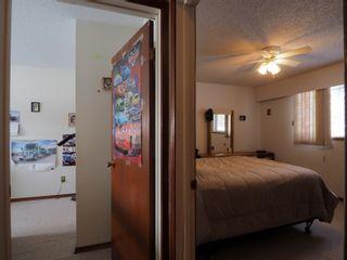 Photo 19: 229 Weicker Avenue in Notre Dame De Lourdes: House for sale : MLS®# 202103038