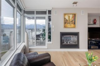 Photo 8: 1604 1233 W CORDOVA STREET in Vancouver: Coal Harbour Condo for sale (Vancouver West)  : MLS®# R2532177
