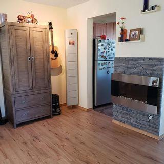 Photo 12: 107 4415 SOUTH PARK Drive: Leduc Townhouse for sale : MLS®# E4240238