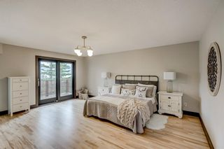 Photo 25: 228 Benchlands Terrace: Canmore Detached for sale : MLS®# A1082157