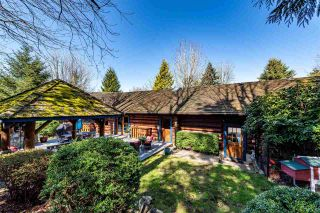 Photo 39: 3512 MCKINLEY Drive: House for sale in Abbotsford: MLS®# R2592755