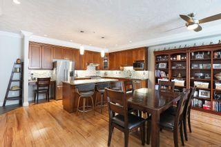 Photo 13: 536 3666 Royal Vista Way in : CV Crown Isle Condo for sale (Comox Valley)  : MLS®# 877626