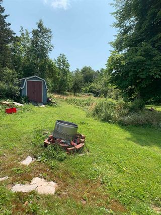 Photo 15: 8094 Highway 101 in Barton: 401-Digby County Residential for sale (Annapolis Valley)  : MLS®# 202119300