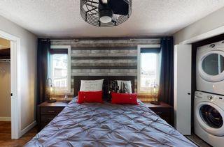 Photo 10: 91 1203 163 Street in Edmonton: Zone 56 Townhouse for sale : MLS®# E4246761
