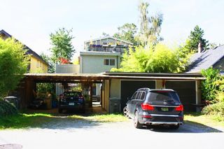 Photo 37: 1170 SEMLIN Drive in Vancouver: Grandview Woodland Multi-Family Commercial for sale (Vancouver East)  : MLS®# C8040645