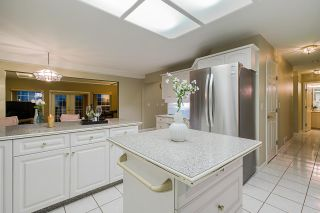 Photo 15: 2270 SICAMOUS Avenue in Coquitlam: Coquitlam East House for sale : MLS®# R2568822