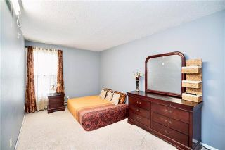 Photo 12: 13 241 Kinver Avenue in Winnipeg: Tyndall Park Condominium for sale (4J)  : MLS®# 1902599