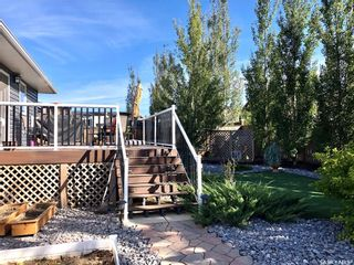 Photo 31: 12172 Battle Springs Drive in Battleford: Residential for sale : MLS®# SK845524