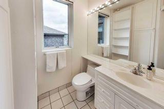 Photo 17: 43 Sparkhall Avenue in Toronto: North Riverdale House (3-Storey) for sale (Toronto E01)  : MLS®# E4976542
