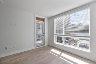 """Photo 10: 219 108 E 8TH Street in North Vancouver: Central Lonsdale Condo for sale in """"CREST BY ADERA"""" : MLS®# R2597882"""