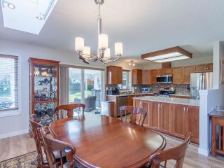 Photo 19: 1312 Boultbee Dr in FRENCH CREEK: PQ French Creek House for sale (Parksville/Qualicum)  : MLS®# 835530