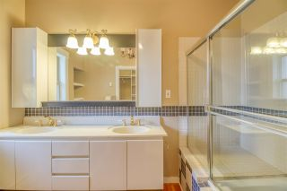 Photo 24: 3848 PANDORA Street in Burnaby: Vancouver Heights House for sale (Burnaby North)  : MLS®# R2562632
