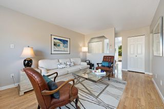 Photo 12: 34 2160 Hawk Dr in : CV Courtenay East Row/Townhouse for sale (Comox Valley)  : MLS®# 883057