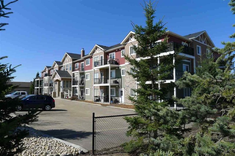 FEATURED LISTING: 306 - 4922 52 Street Gibbons
