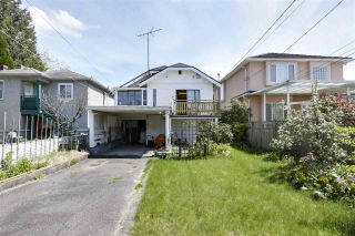 """Photo 20: 8221 CARTIER Street in Vancouver: Marpole House for sale in """"Marpole Village"""" (Vancouver West)  : MLS®# R2454201"""
